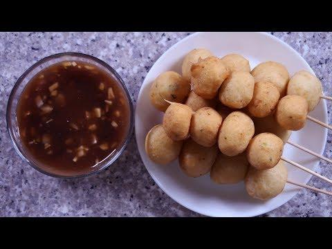 Xxx Mp4 Homemade Fishball Recipe 3gp Sex
