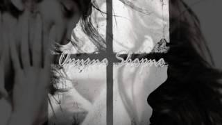 Ami Tomar Moner Bhitor - Habib Feat Nancy