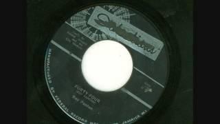 roy panton - forty four ( sabastian 1962 )