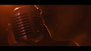 Entre Nos - Risitas (Video Oficial)