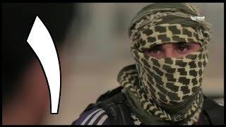 گفتگو با سربازان داعش « پاره ۱ »؛