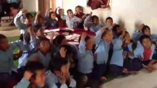 Nepal 2013 xx
