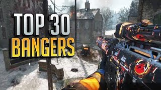 LITERALLY THE MOST IMPOSSIBLE TRICKSHOT EVER!!! - TOP 30 BANGERS #75