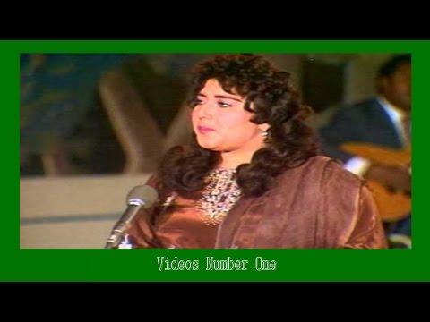 Xxx Mp4 Pashto New Song Shakela Naaz 3gp Sex