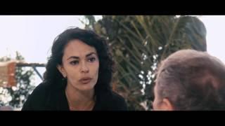 La moglie del sarto - Trailer Italiano
