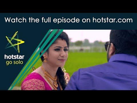 Xxx Mp4 Mattu Pongal Special Saravanan Meenatchi VS Raja Rani 3gp Sex