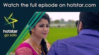 Mattu Pongal Special | Saravanan Meenatchi VS Raja Rani