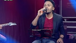 Music and Rhythm - Musical Show | Stay Tuned with Belal Khan l Episode 16