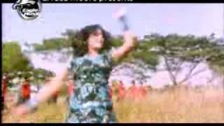Bhalobasi bole jano -cinema _ Bolbo kotha bashor ghore