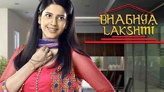 Bhaghyalakshmi 7th October 2015 Episode | Property To Be Divided Equally Between Pavitra & Bhoomi??