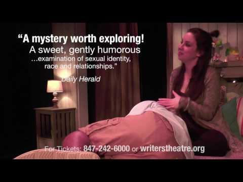 Xxx Mp4 THE MYSTERY OF LOVE SEX Trailer 3gp Sex