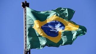 Áudio que vazou mostra Michel Temer falando como se fosse o novo presidente do Brasil