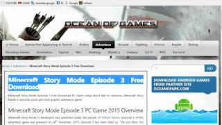 How To Dowenlod Free  PC Gams 100% Action gams