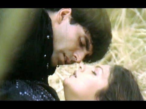 Xxx Mp4 Tanha Tanha Full HD Song Angaaray Akshay Kumar Pooja Bhatt 3gp Sex