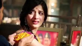Sanam Teri Kasam Full Video   Sanam Teri Kasam   Mawra Hocane   Harshwardhan Ranay