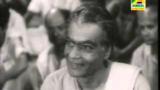 Iman Kalyan (1982) Part 1 of 2