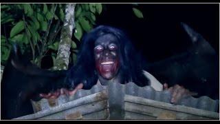 Pinoy Horror Stories - ASWANG