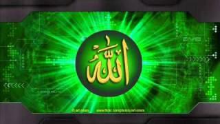 song Main abdul qader ho