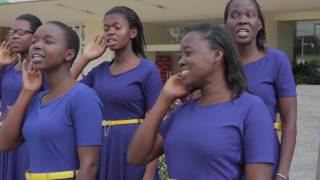 JAMBO MOJA NGOMONGO SOUTH SDA CHURCH CHOIR STARLINK MEDIA DIR SAMPHAN ERICK