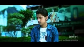 Bol Tui Amay Chere Kothay Jabi Zooel Ft Kona  HD  1080p  BluRay  Music Video - YouTube
