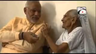 Whatsapp video Funny Modi Dubbed Punjabi
