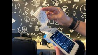 Aplicativo android sistema banca apostas de futebol maquininha