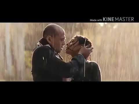 Hot Video 4