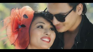 Timro Yaad - SS Sonu Ft. Paul Shah | New Nepali Pop Song 2016