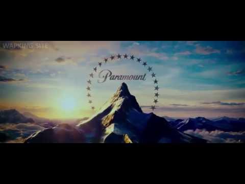 Xxx Mp4 XXx Return Of Xander Cage Teaser Trailer Full HD 3gp Sex