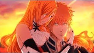 Bleach AMV Ichigo and Inoue