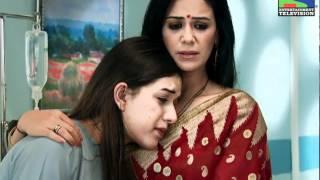Kya Huaa Tera Vaada - Episode 94 - 10th July 2012