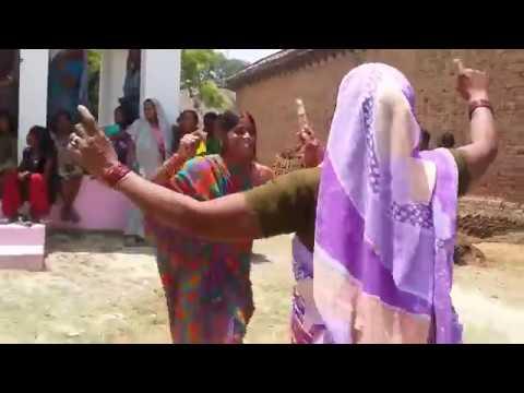 Xxx Mp4 Bhojpuri Hot Song Desi Dance 3gp Sex