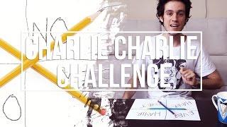 Charlie Charlie Challenge Bir Yalan!