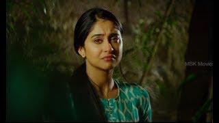 Raghav asks about Bhairavi | Mr chandramouli Tamil Movie | Gautham Karthik, Regina Cassandra