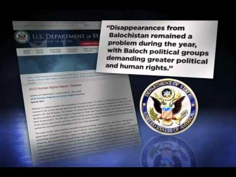 Xxx Mp4 Why Does Baluchistan Matter 3gp Sex