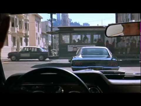Xxx Mp4 Bullitt Prelude To A Chase 3gp Sex