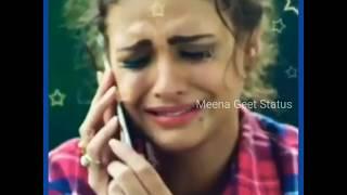 थारी चिंता खागी छोरा || Manraj Deewana Status || Meena Geet Status