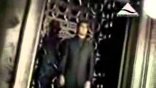 Sami Yusuf   Allahumma salli `ala muhammadin wa'ali muhammad   YouTube