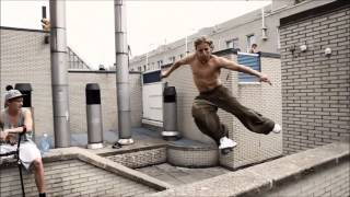 pc mobile Download parkour... Stunts Amazing!