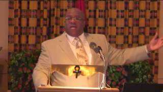 Dr. Ray Hagins- Understanding The Subliminal Seduction Of Holiday Celebrations