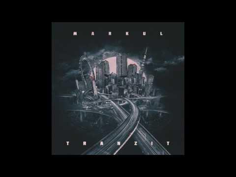 MARKUL x T-Fest - На Виду [SnoopgooD]