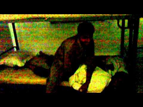 Xxx Mp4 Kaka And Baloch 3gp Sex