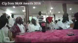 Download : alao jowujowu - Full Videos in - Loadedbaze.Com