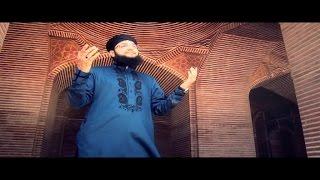 Muhammad Tahir Qadri - Madine Main Saba Jana - Sarkar Ka Nokar Hun 2015