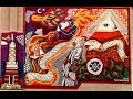 """Download Video The Anti-Christ """"Beast System"""" REVEALED! (2014) 3GP MP4 FLV"""