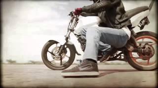 DFG - Documentary on Bike stunts