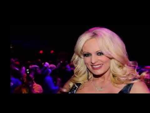 Xxx Mp4 Stephanie Clifford And Trump Stephanie Clifford Movies 3gp Sex