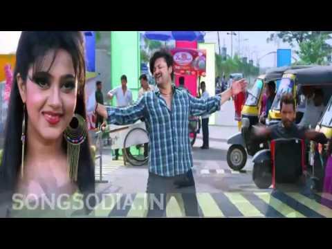 Xxx Mp4 Barsha My Love Gapa Hele Bi SataFull HD Video 720 3gp Sex
