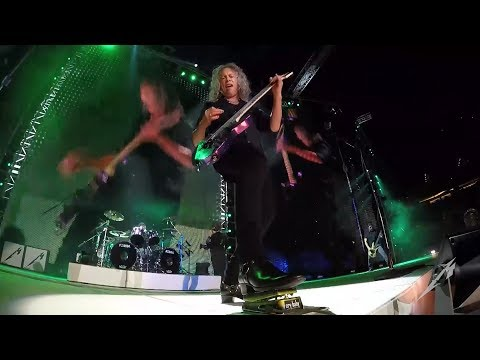Xxx Mp4 Metallica The Memory Remains MetOnTour Dallas TX 2017 3gp Sex