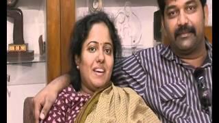 Dr Kamini Rao's A.V